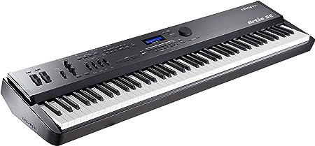 Kurzweil Artis SE 88 - Piano de escenario