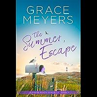The Summer Escape (Cannon Beach Series Book 3)