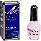 Nail Magic Nail Hardener & Conditioner .5oz