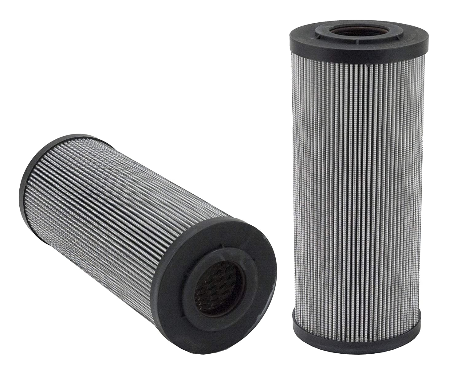 BEHRINGER BEK925A Replacement Filter from Aftermarket Direct