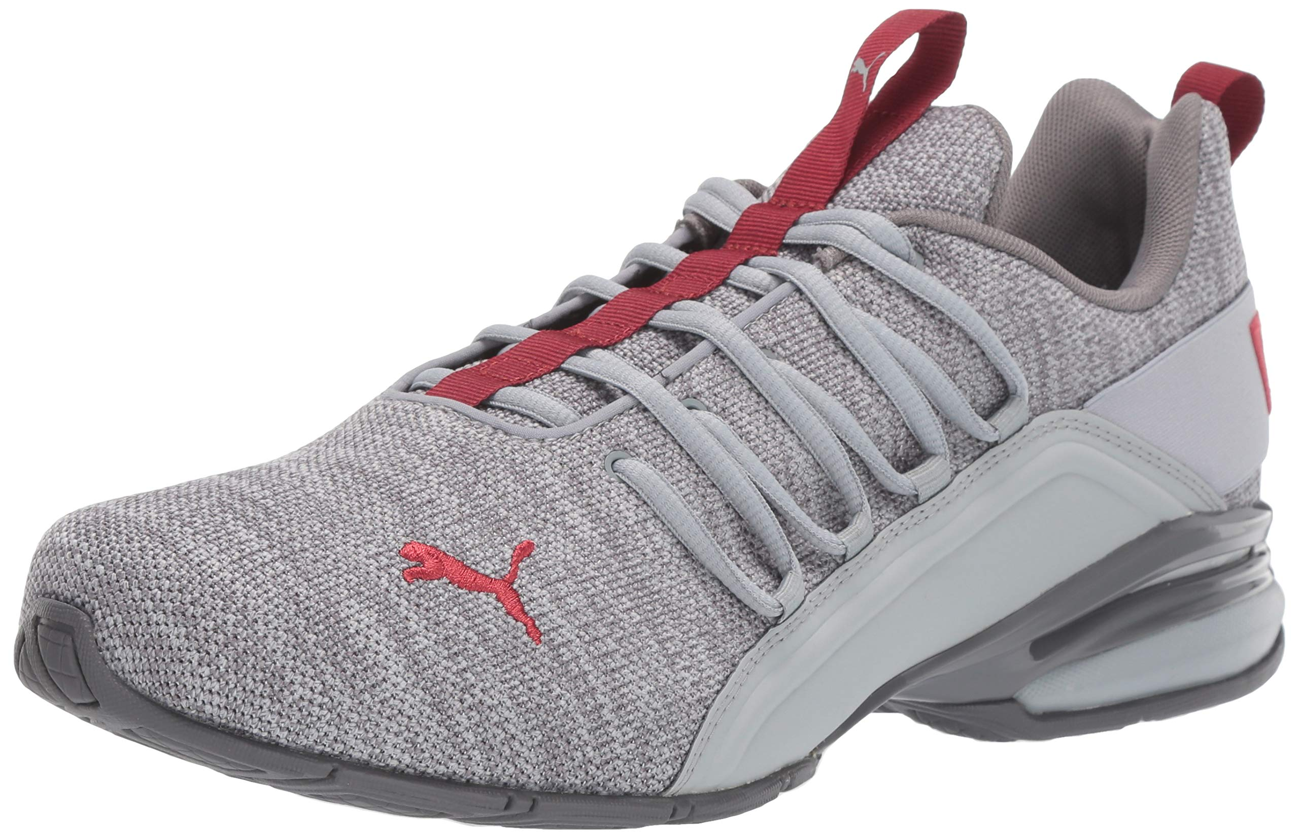 Axelion Sneaker, Quarry-Quiet Shade
