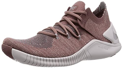 100% genuino precio al por mayor gran inventario Nike Women's Free TR Flyknit 3 Training Shoe: Amazon.ca ...