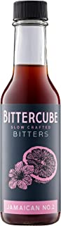 product image for Bittercube Jamaican No. 2 Cocktail Bitters 5 OZ