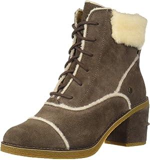 2464469feb Amazon.com | UGG Women's Ingrid Boot | Shoes