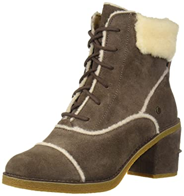 969aa2a0ae4b7 UGG Women s W ESTERLY Boot Fashion