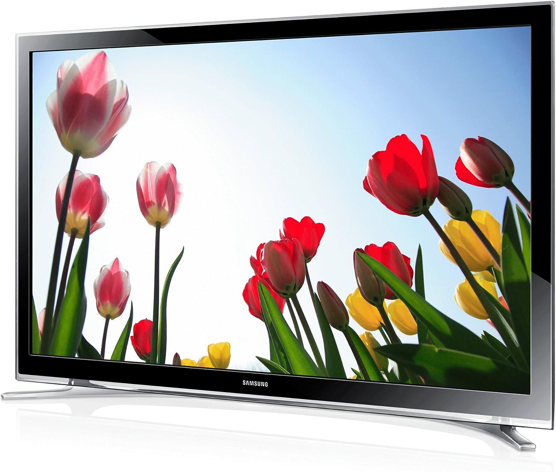 Samsung UE32F4570SS - Televisor (812.8 mm (32