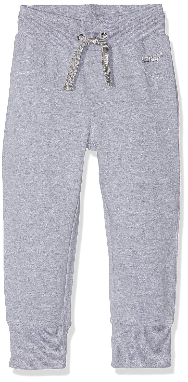CMP Pantalon