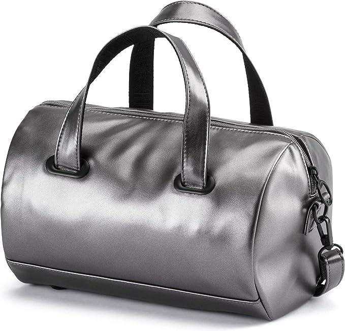 PUMA Prime Classics Handbag Funda