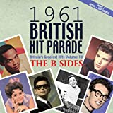 The 1961 British Hit Parade: The B-Sides Part Two: Apr.-Sept.