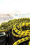AIRHEAD 6000 lb. Tube Tow Rope
