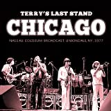 Terry's Last Stand (2CD Set)