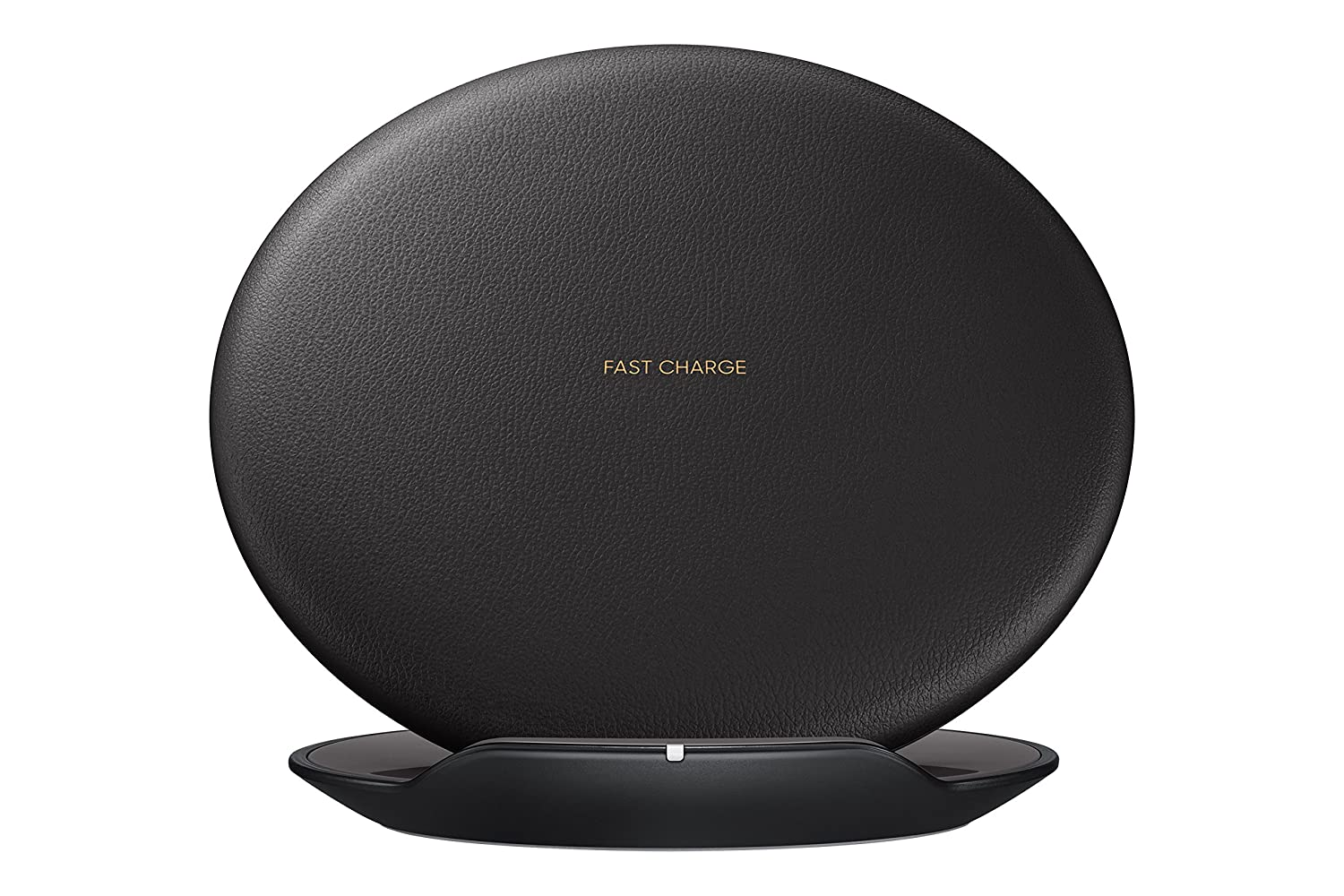 Samsung Qi Certified Fast Charge Wireless Charging Wiring House To Ipad Convertible Stand Pad Us Version Black Ep Pg950tbegus Cell Phones Accessories