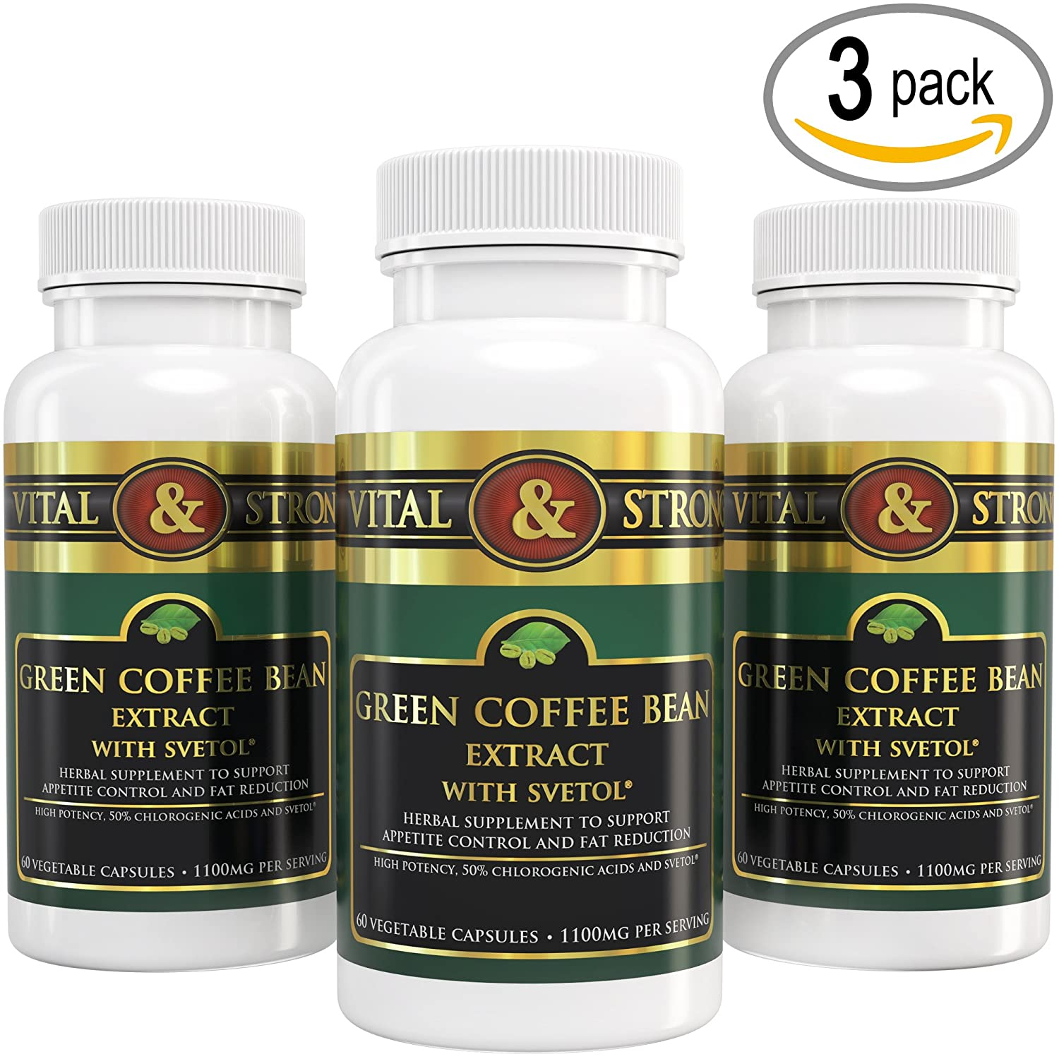 Liquid green slimming coffee ExtraGreen: review, effectiveness, where to buy the original 48