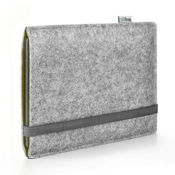 Stilbag Funda e-Reader Finn para Energy Sistem eReader Screenlight ...
