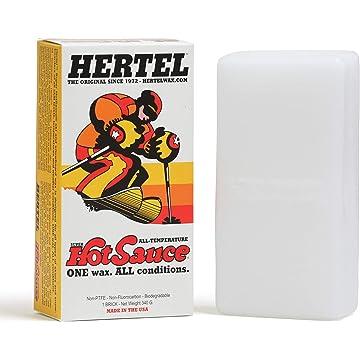 best Hertel Super Hotsauce reviews