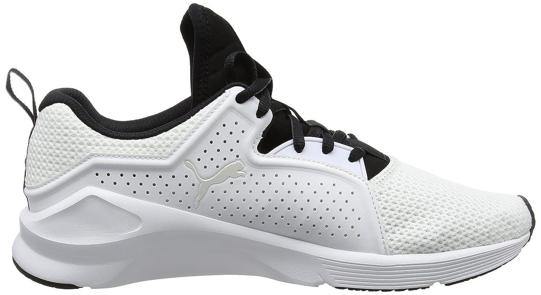 Puma Fierce Lace Wn's, Scarpe Sportive Indoor Donna Donna Donna c7d0c4
