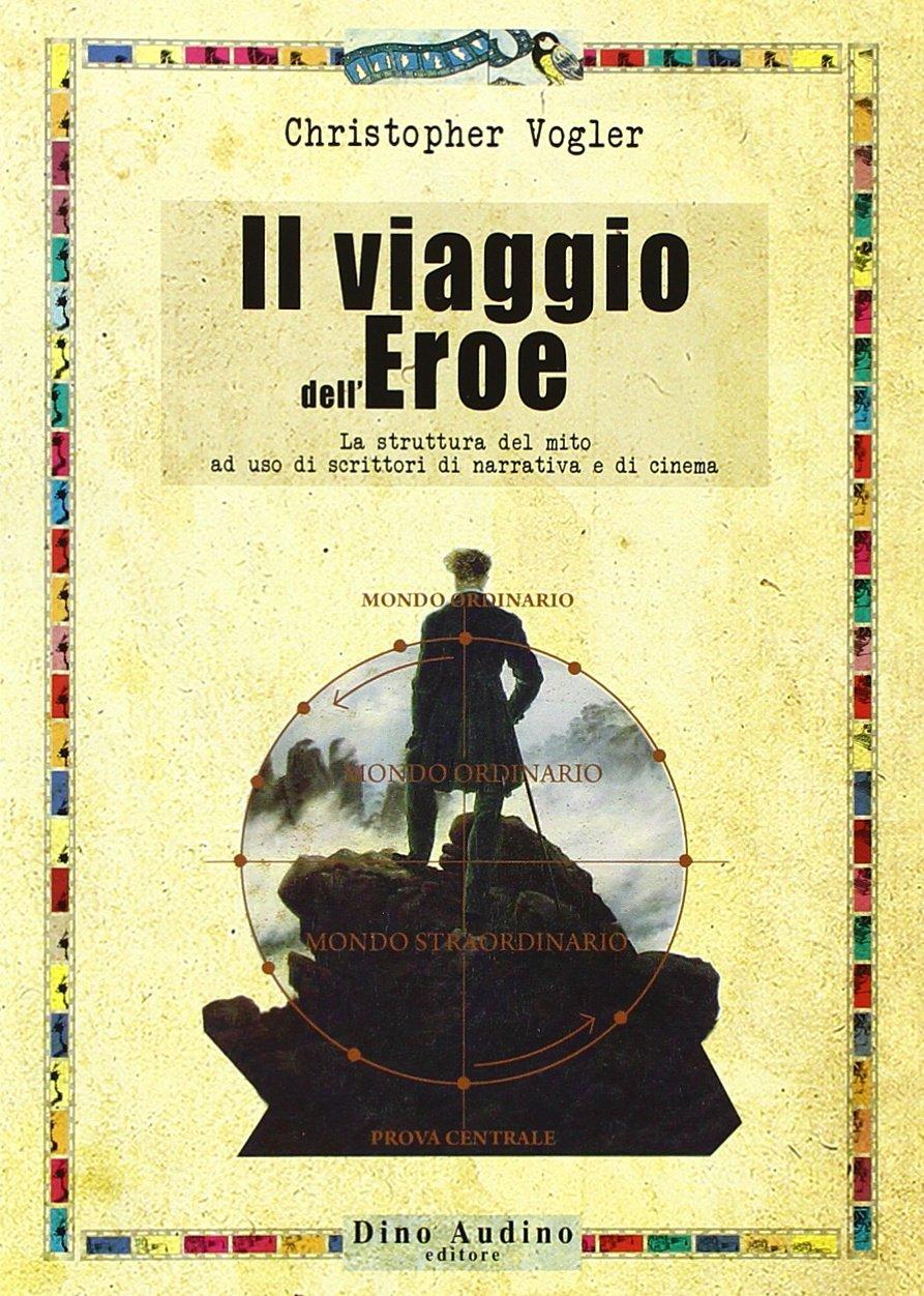 L Eroe Dai Mille Volti Pdf Download