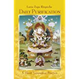 Daily Purification: A Short Vajrasattva Practice