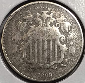 1968 PORTUGAL 50 CENTAVOS VG   NICE COIN !