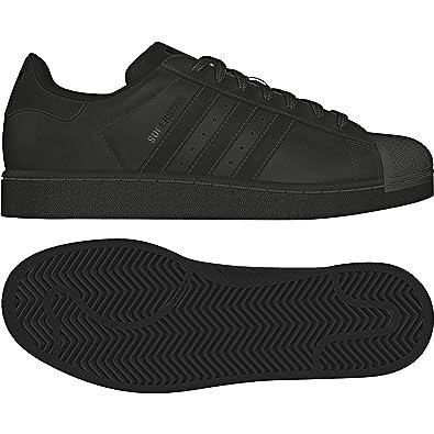 Originals Superstar Herren Foundation Adidas Low Top lKTFJu1c3
