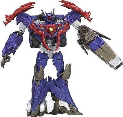 Transformers Beast Hunters SHOCKWAVE Beast Armor Parts Lot