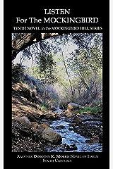 Listen for the Mockingbird (Mockingbird Hill Series Book 10) Kindle Edition
