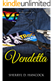 Vendetta (WeHo Book 7)