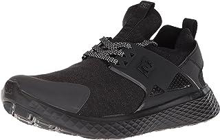 DC - - Chaussures à Lacets Meridian Presti pour Homme ADYS700139