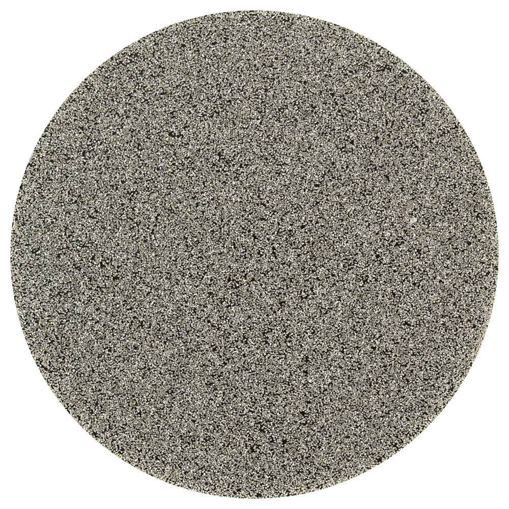 "PFERD 40657 Combidisc Quick Change Abrasive Disc, Type CDR, Diamond, 1"" Diameter, 76 Grit (Pack of 10) 81Mudlj2cAL._SL1000_"