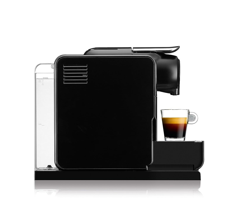 Machine  Ef Bf Bd Caf Ef Bf Bd Nespresso U Amazon