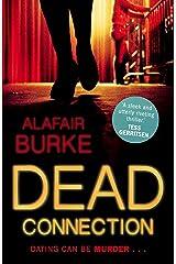 Dead Connection: An Ellie Hatcher Novel Kindle Edition