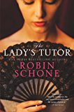 The Lady's Tutor (Zebra Splendor Historical Romance)