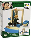 Plan Toys Bathroom Set Neo