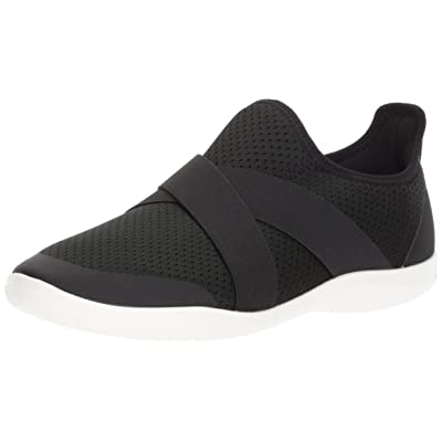 Crocs Women's Swiftwater Cross-Strap Slip On | Shoes