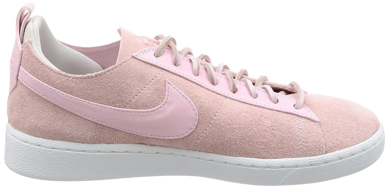 size 40 3cde2 b5745 Amazon.com  Nike Mens Air Way Up Retro Basketball Shoes  Bas