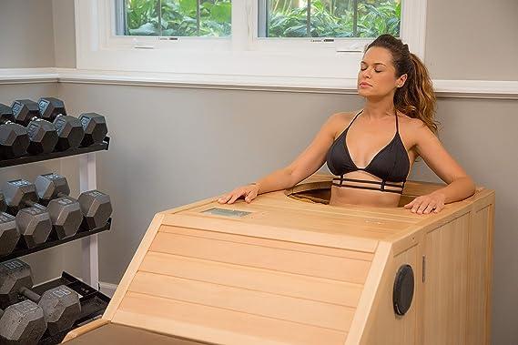 Speaking, advise Ls sauna girls share your