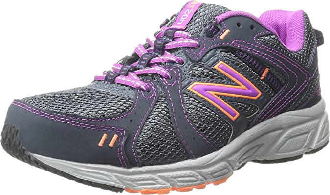 WE402V1 Running Shoe