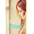The Reason (Just Say Yes series Book 1)