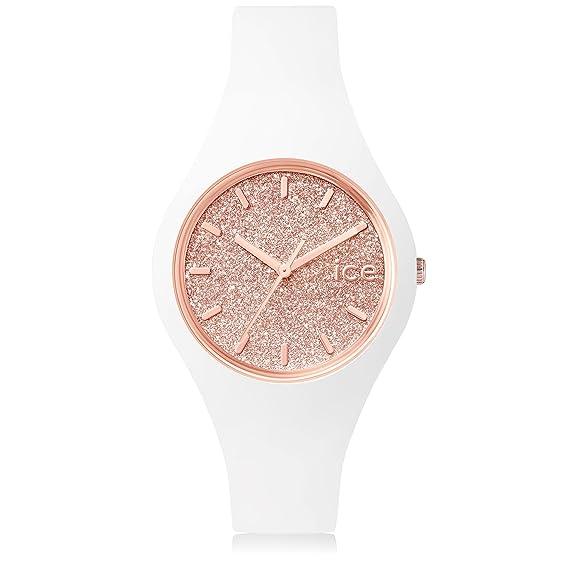 Ice-Watch Reloj de Pulsera 001642