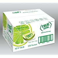 500-Count True Lime Bulk Pack