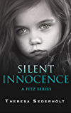 Silent Innocence (A Fitz Series Book 2)