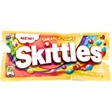 Skittles Sweets and Sours 2 OZ (56.7g)