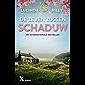 Schaduw (De zeven zussen Book 3)