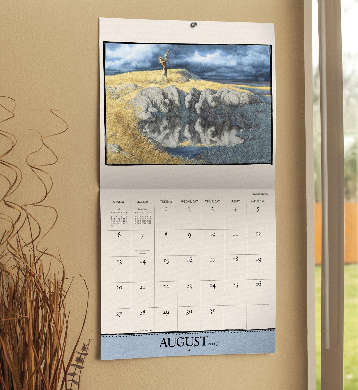 Wall Calendar Frame Canada - The Best Frame Of 2018