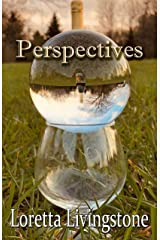Perspectives Kindle Edition
