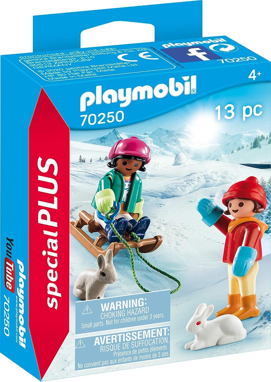 VERDES-10V43736264V10 Juegos de Estrategia, Multicolor (10V43736264V10): Amazon.es: Juguetes y juegos