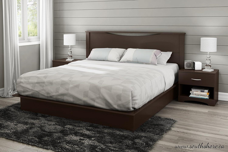 of image platform sets ideas bedding set bedroom bed lostcoastshuttle king