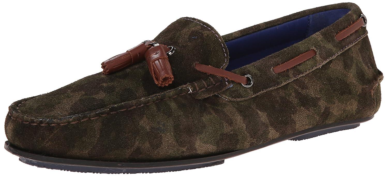Ted Baker Men's Brently Slip-On Loafer