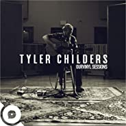 Tyler Childers   OurVinyl Sessions [Explicit]