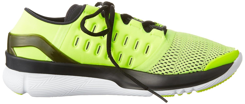 Amazon.com | Under Armour Men's UA Speedform Apollo 2 Running Shoes |  Running